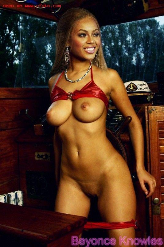 Sonnenfreunde sonderheft nude nudist families