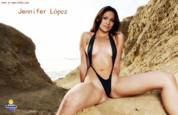 full frontal nude female models